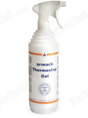 Thermostop Żel